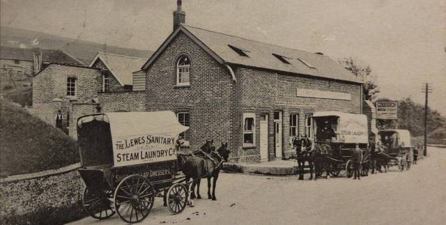 Lewes_Sanitary_Steam_Laundry