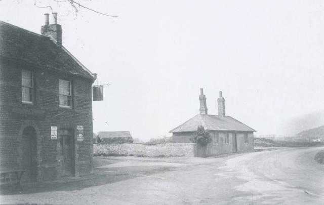 Fox_Inn_Southerham_Toll_House