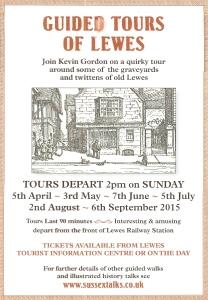 Kevin_Gordon_Lewes_tours_2015