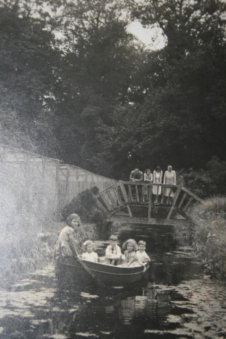 Sandersons_Boating
