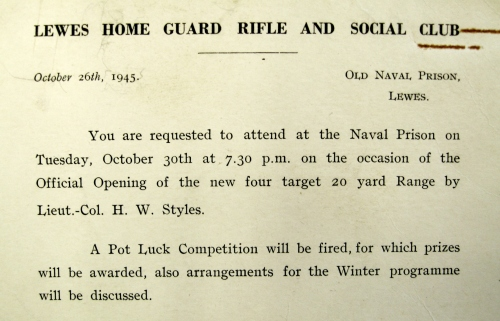Lewes_Home_Guard_Rifle_and_Social_Club