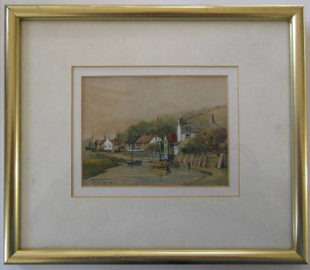 Kasparian_Lewes_and_the_Ouse
