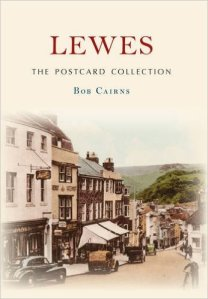 Cairns_Lewes_The_Postcard_Collection