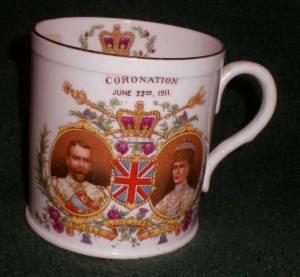 KGV_Coronation_mug_front