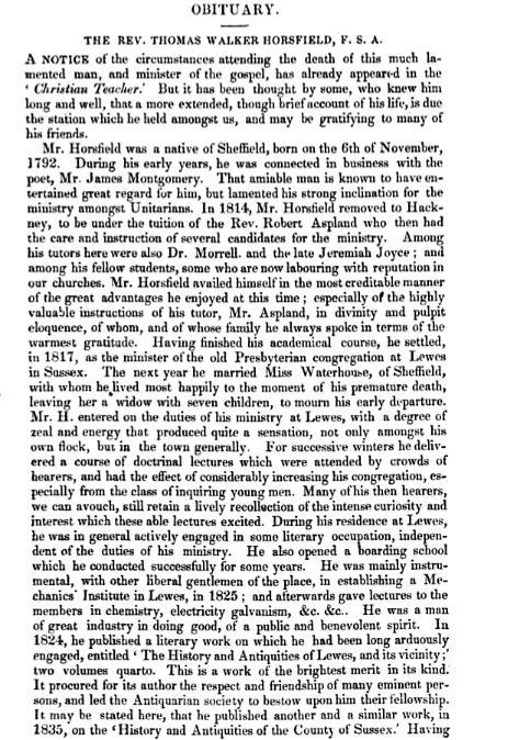 Horsfield_Obituary_1