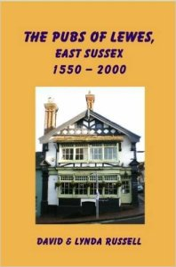 Russell_Pubs_of_Lewes_2015