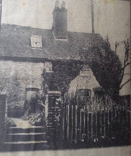 Old_Spital_Cottages_Lewes