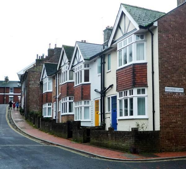 Lower_Garden_Street_Lewes