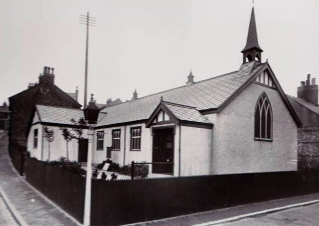 St_Bartholomew's_Church_Southover_Lewes