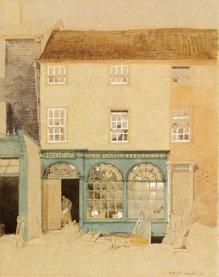 Charles_Knight_1940_Regency_Shop_Market_Street_Lewes