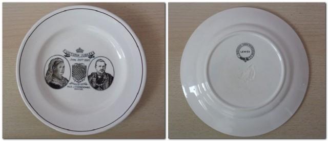 queen-victoria-golden-jubilee-buckman-plate
