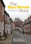 Sun Street Book cover page