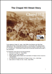 chapel-hill-street-story-first-page