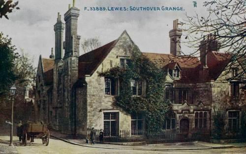 southover_grange_lewes_1910