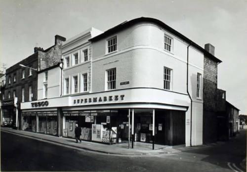 tesco-supermarket-lewes-1960s