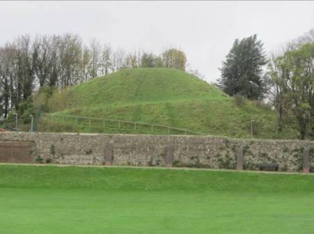 priory-mount-lewes