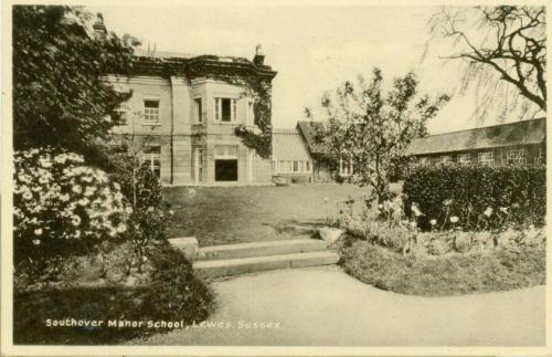 southover-manor-school-postcard-2