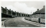 Firle Crescent (Rendel Williams collection)