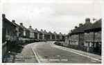 Hamsey Crescent (Rendel Williams collection)