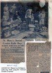 Lewes, Nevill 1949 St Mary's Gala day