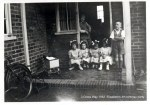 Lewes, Nevill, 3 Cross Way c. 1952