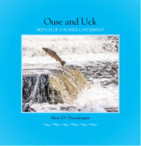 Prendergast book on the Ouse and Uck