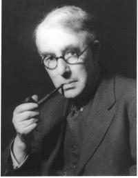 Walter Hindes Godfrey
