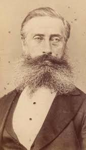 John George Blencowe, Lewes MP