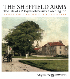 Wigglesworth, The Sheffield Arms
